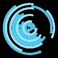 icil-logo