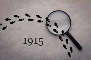 ermeni-soykirimi-uluslararasi-hukuk